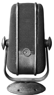 The Voice Box Mic01